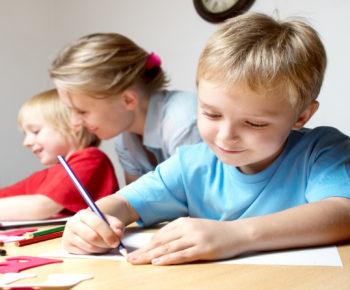 kid-in-school_2300x1294.jpg