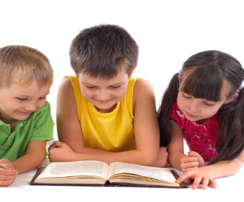 kids-reading-book_2300x1294.jpg